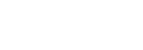 Professionele Websites en Webshops | Blacksheepz Media | Hilversum